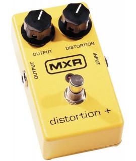 Dunlop M-104 Szólógitár effekt