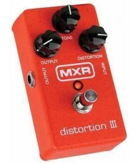 Dunlop M-115 Szólógitár effekt