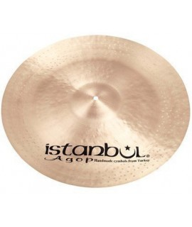 Istanbul Traditional China 16''