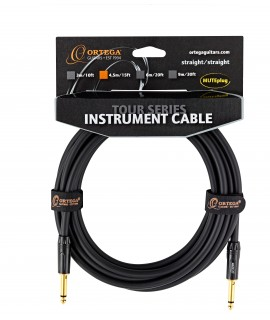 Ortega OTCIS-10 3 méteres jack-jack kábel