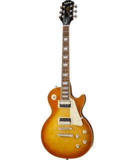 Epiphone Les Paul Classic Honeyburst elektromos gitár