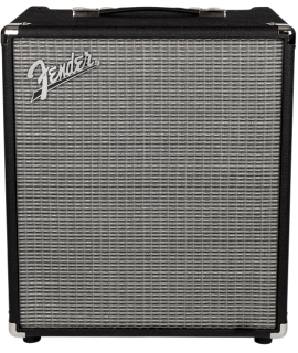 Fender Rumble 100 basszusgitár kombó