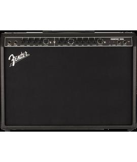 Fender Champion 100XL gitárkombó