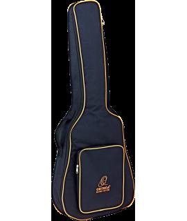 Ortega OGBSTD-12 klasszikus gitártok 1/2 es hangszerhez