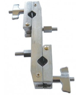 Peace DA-85 Multi-Clamp adapter