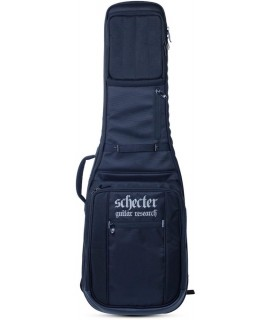 Schecter Pro Series gitártok