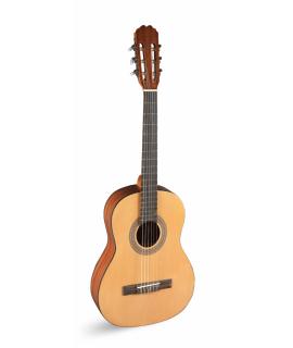 ALVARO No. 27 3/4- es klasszikus gitár
