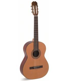 ALVARO No. 20