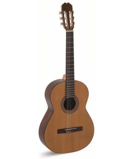 ALVARO No. 39