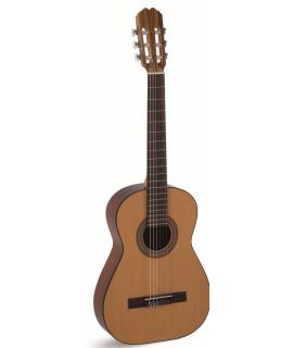 Alvaro No.10 klasszikus gitár