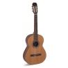ALVARO No.20 Satin klasszikus gitár