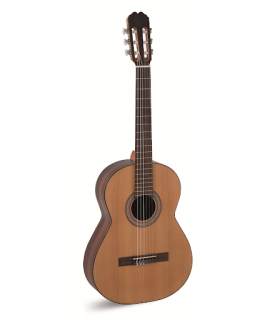 ALVARO No. 27 Satin klasszikus gitár