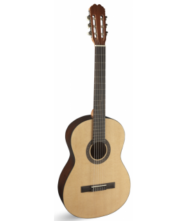 ALVARO no. 29 klasszikus gitár