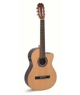 ALVARO no. 29-EC klasszikus gitár