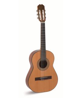 ALVARO nº 5 1/2-es klasszikus gitár