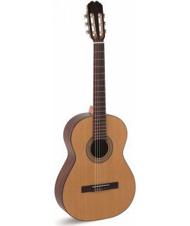ALVARO No. 30 3/4-es klasszikus gitár
