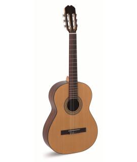 ALVARO No. 30-EF klasszikus gitár