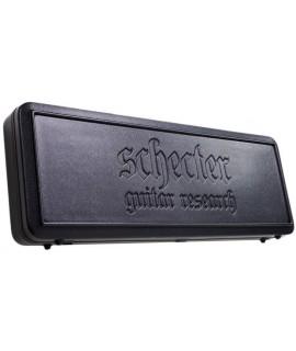 Schecter SGR-4T Elektromos tok
