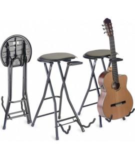Stagg GIST-350 gitáros szék