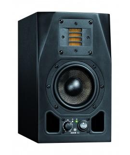 Adam Audio A3X aktív hangfal