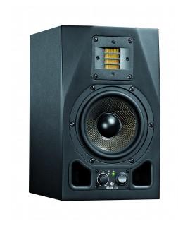 Adam Audio A5X aktív hangfal