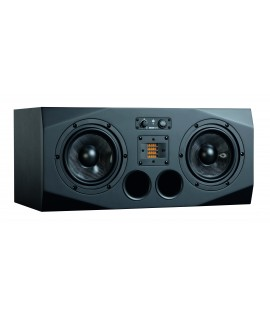 Adam Audio A77X Aktív hangfal