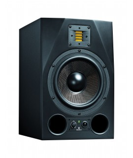 Adam Audio A8X aktív hangfal