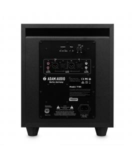 Adam Audio T10S sub