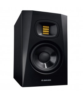 Adam Audio T5V aktív hangfal