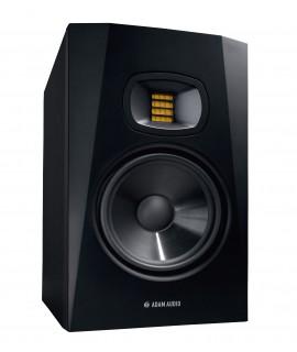 Adam Audio T7V aktív hangfal