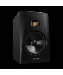Adam Audio T8V aktív hangfal