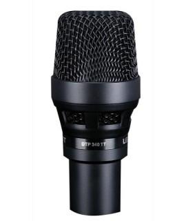 Lewitt DTP340TT hangszermikrofon