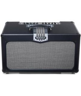 Mesa Boogie SS 8x10 1200W TRADIT. PH basszusláda