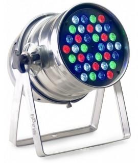 Stagg SLCL 363-M4 A-0 ledlámpa