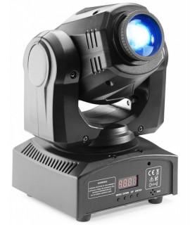Stagg SLI MHBTAGG30-2 robotlámpa