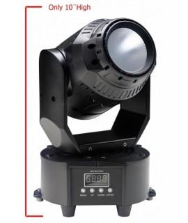 Stagg SLI CYCLOPS60-0 robotlámpa