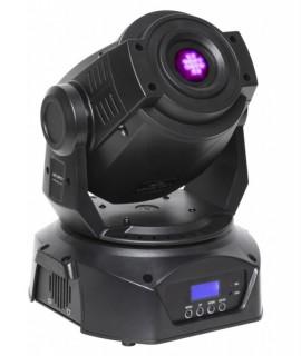 Stagg SLI MHBHYP90-0 robotlámpa