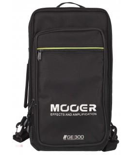 Mooer SC-300 multieffekt tok