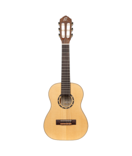 Ortega R121 1/4 Klasszikus gitár