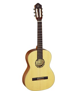 Ortega R121 7/8 Klasszikus gitár