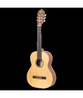 Ortega R121L-3/4 Klasszikus gitár