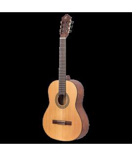 ORTEGA RSTC5M-L Student Series Klasszikus gitár balkezes