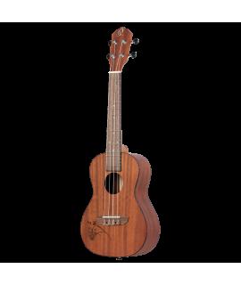 Ortega RU5MM-L ukulele