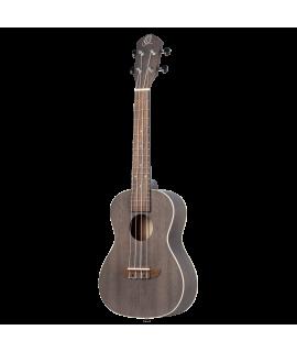 Ortega RUCOAL-L ukulele