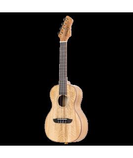 Ortega RUMG ukulele