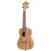 Ortega RFU11Z-L ukulele