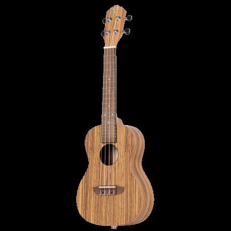 Ortega RFU11ZE-L ukulele