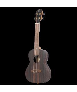 Ortega RUEB-CC ukulele