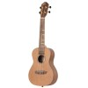 ORTEGA RUTI-CC-L Timber Series Koncert Ukulele