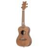 Ortega LIZARD-CC-GBL ukulele